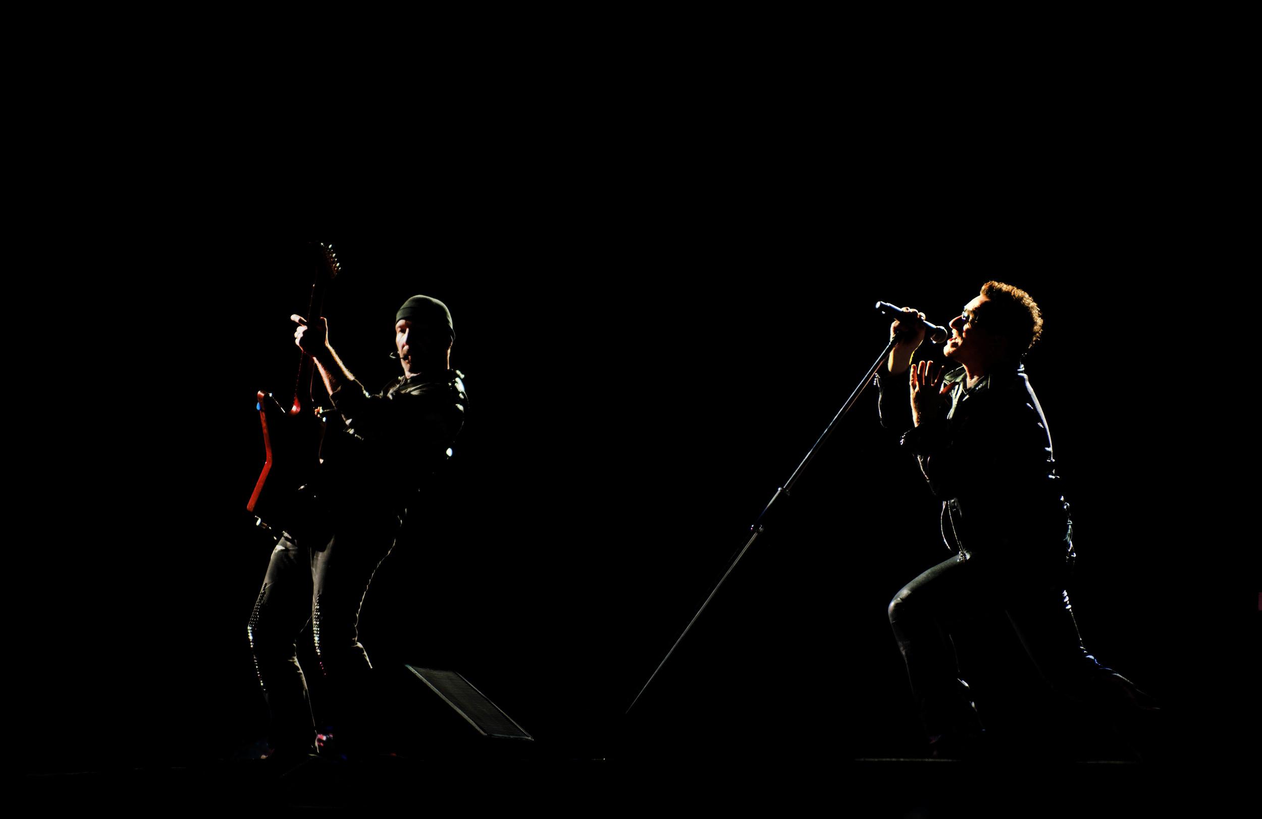 U2-2.jpg