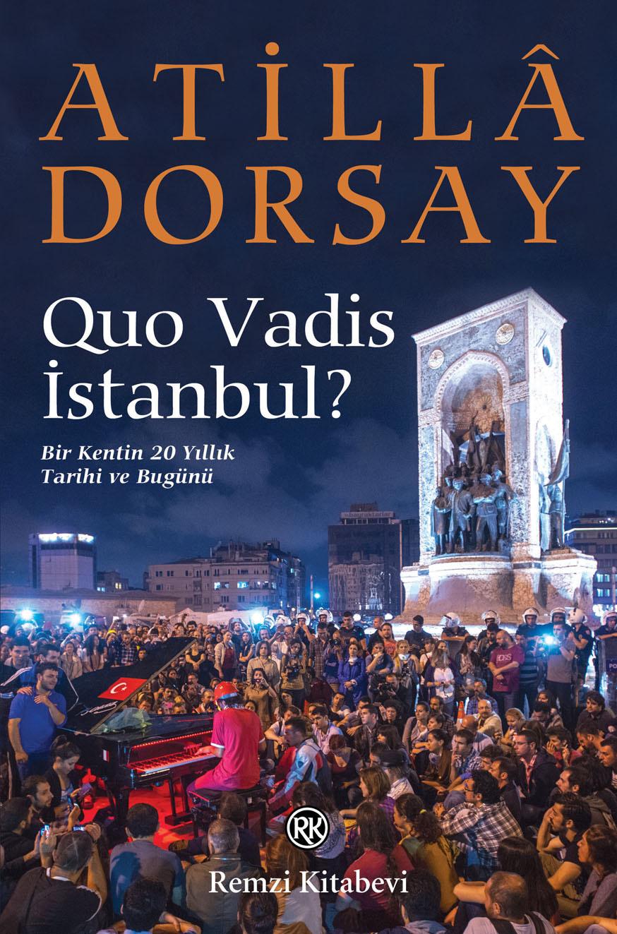 Quo Vadis istanbul-tem13-adorsay kapak.jpg