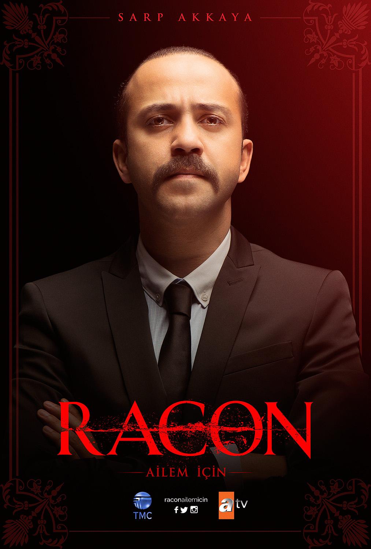 RACON_TEASER_2.jpg