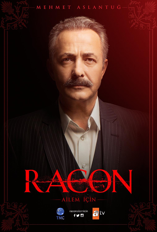 RACON_TEASER_4ALT.jpg