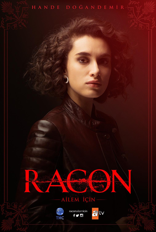 RACON_TEASER_5.jpg