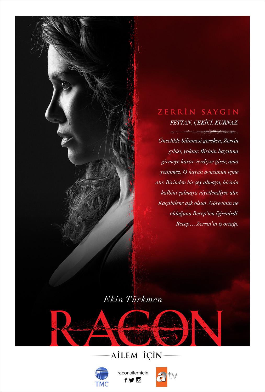 RACON_TEASER_7-1.jpg