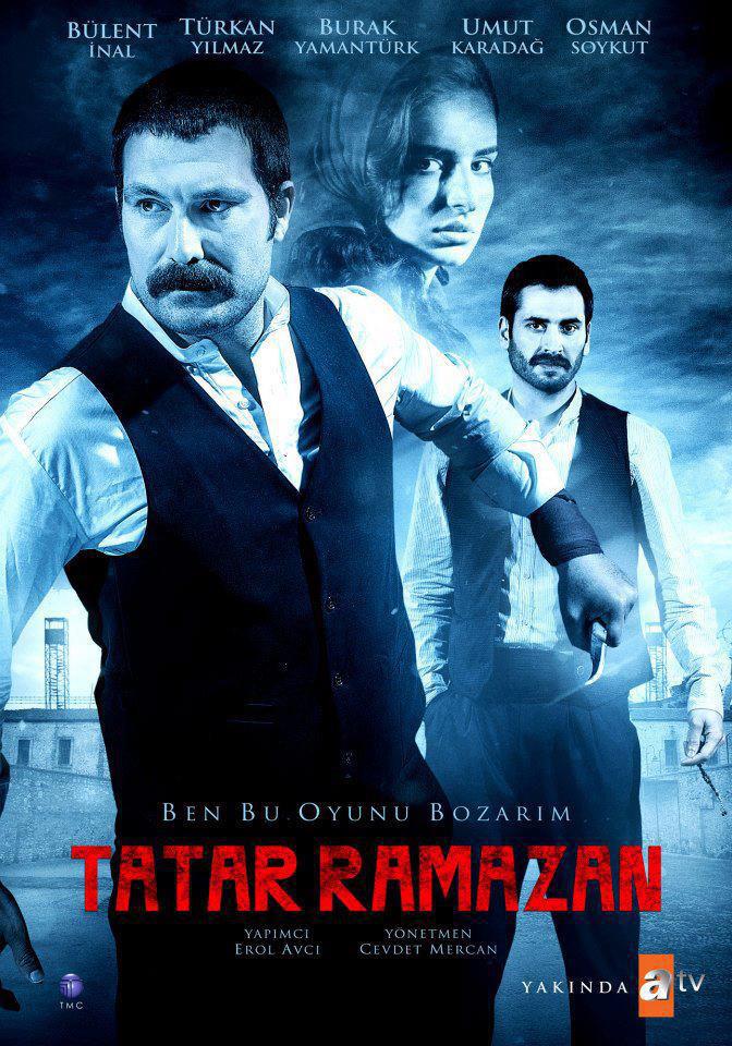 tatar afis 1.jpg