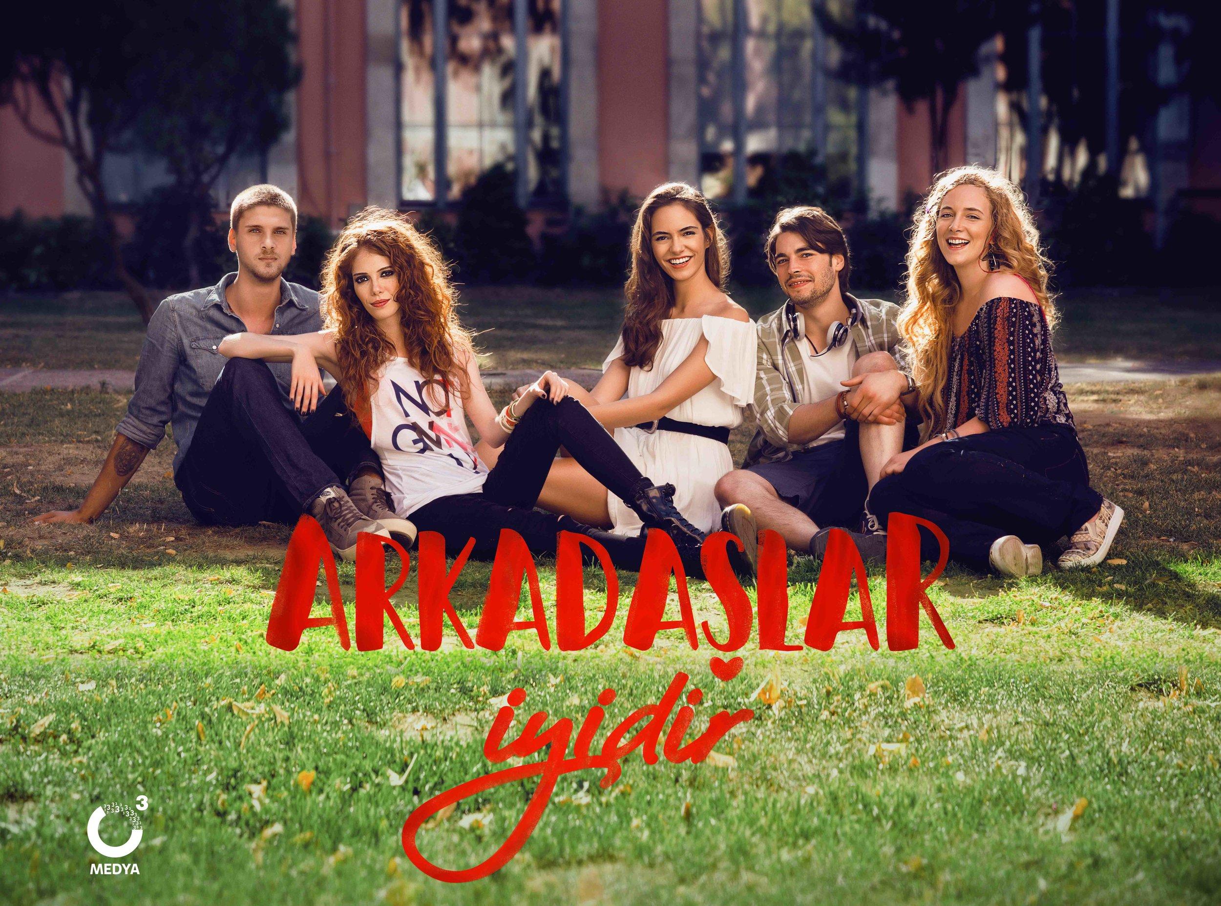 ARKADASLAR_ANAAFIS_FINAL_YATAY.jpg