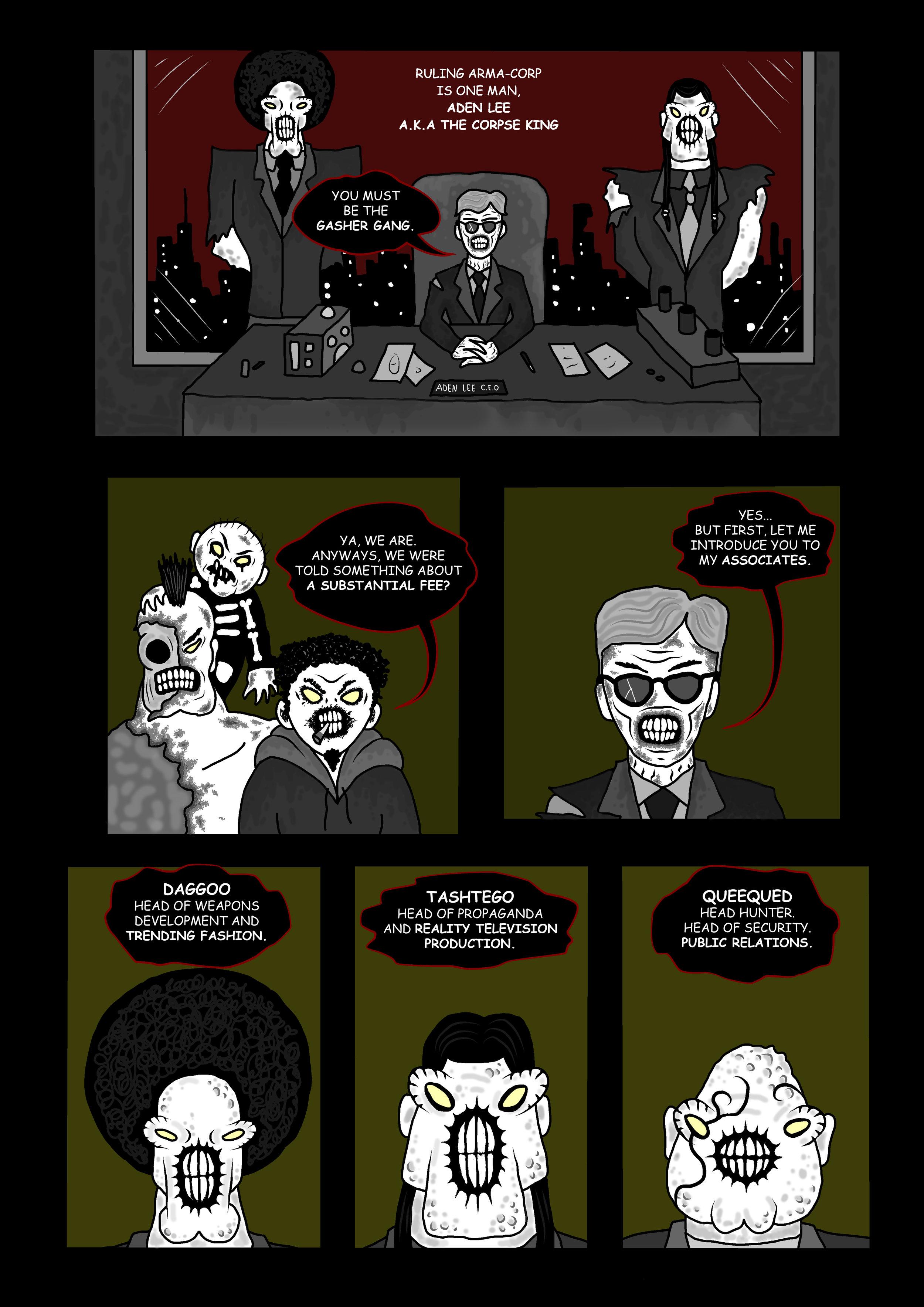 Gasher Gang#5.jpg