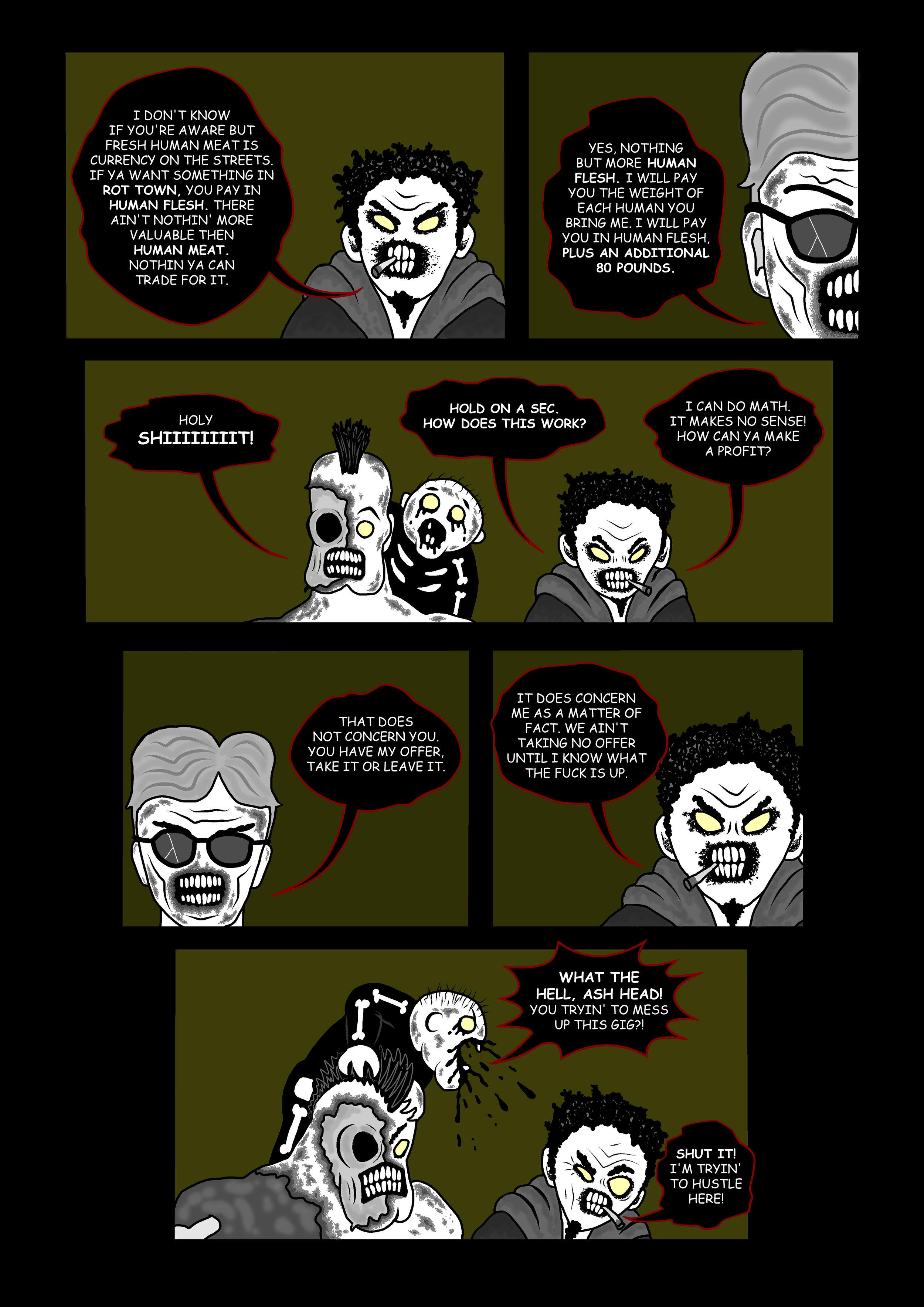 Gasher Gang#7.jpg