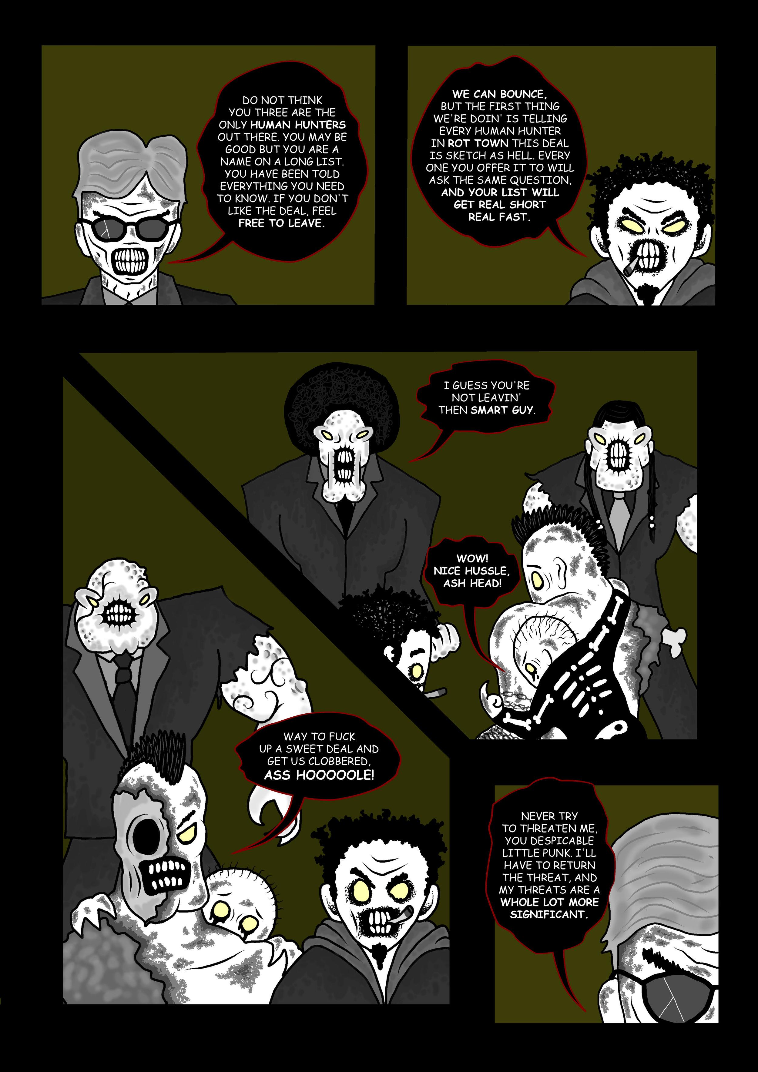 Gasher Gang#8.jpg