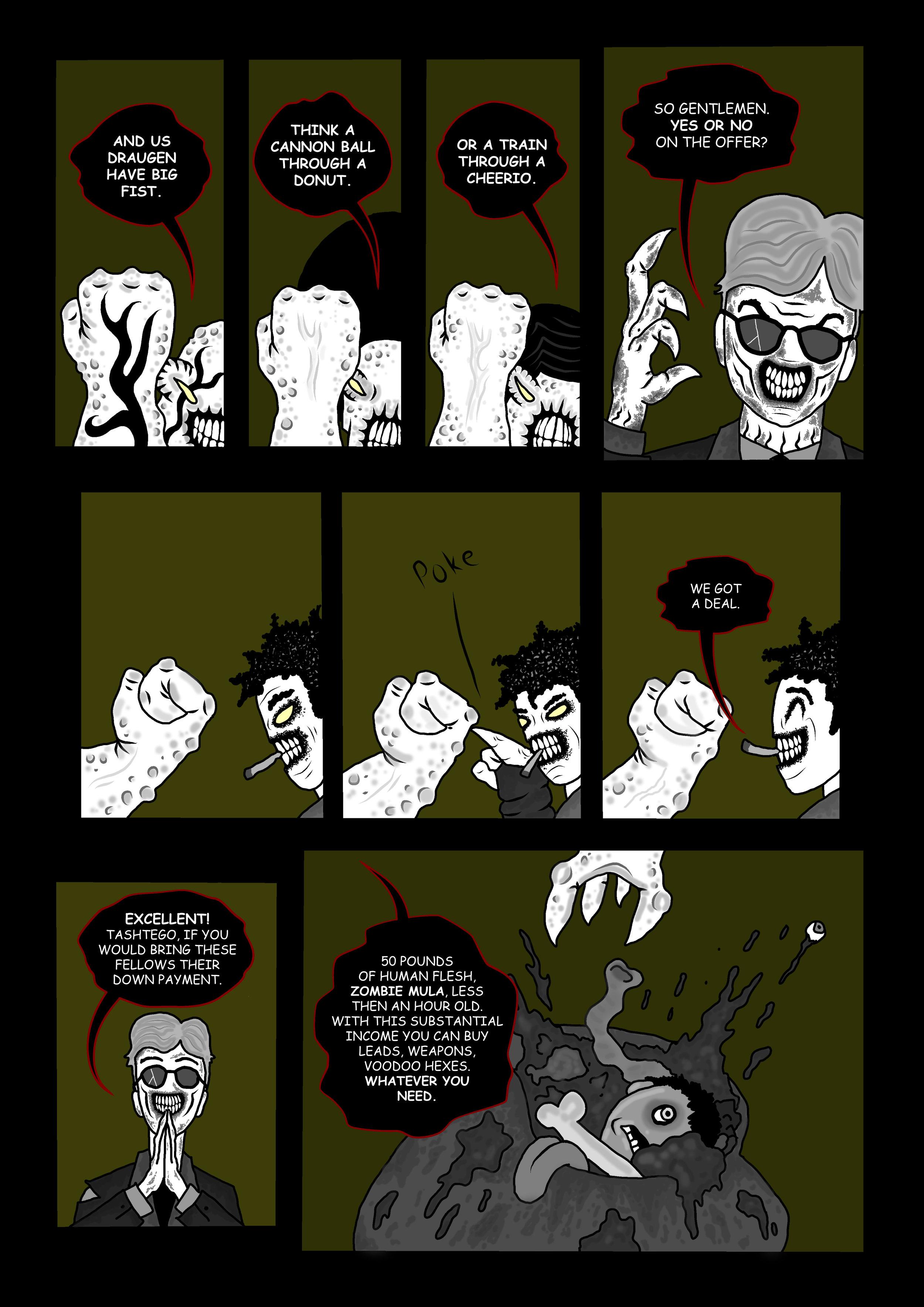 Gasher Gang#12.jpg