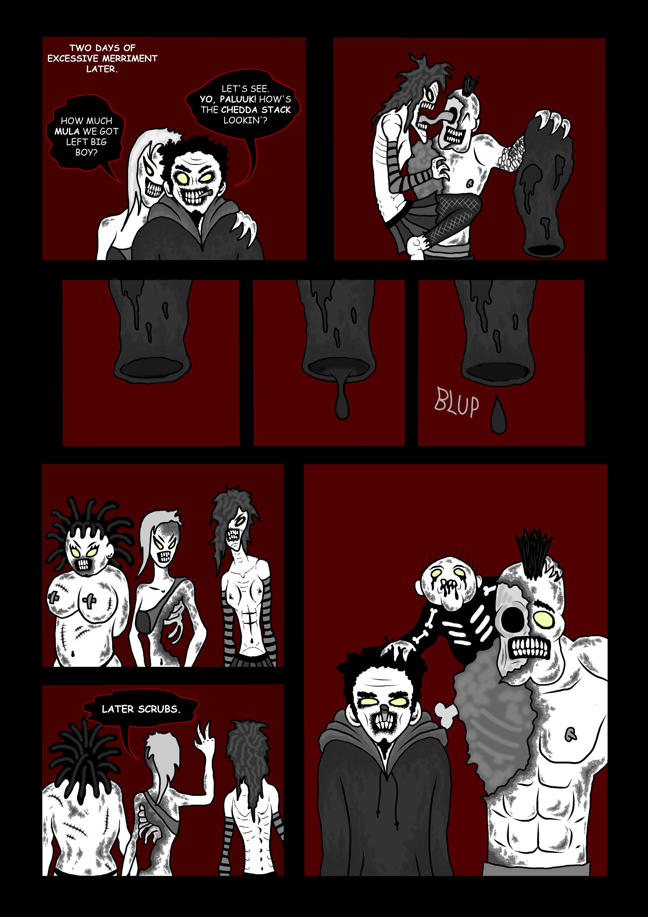 Gasher Gang#18.jpg