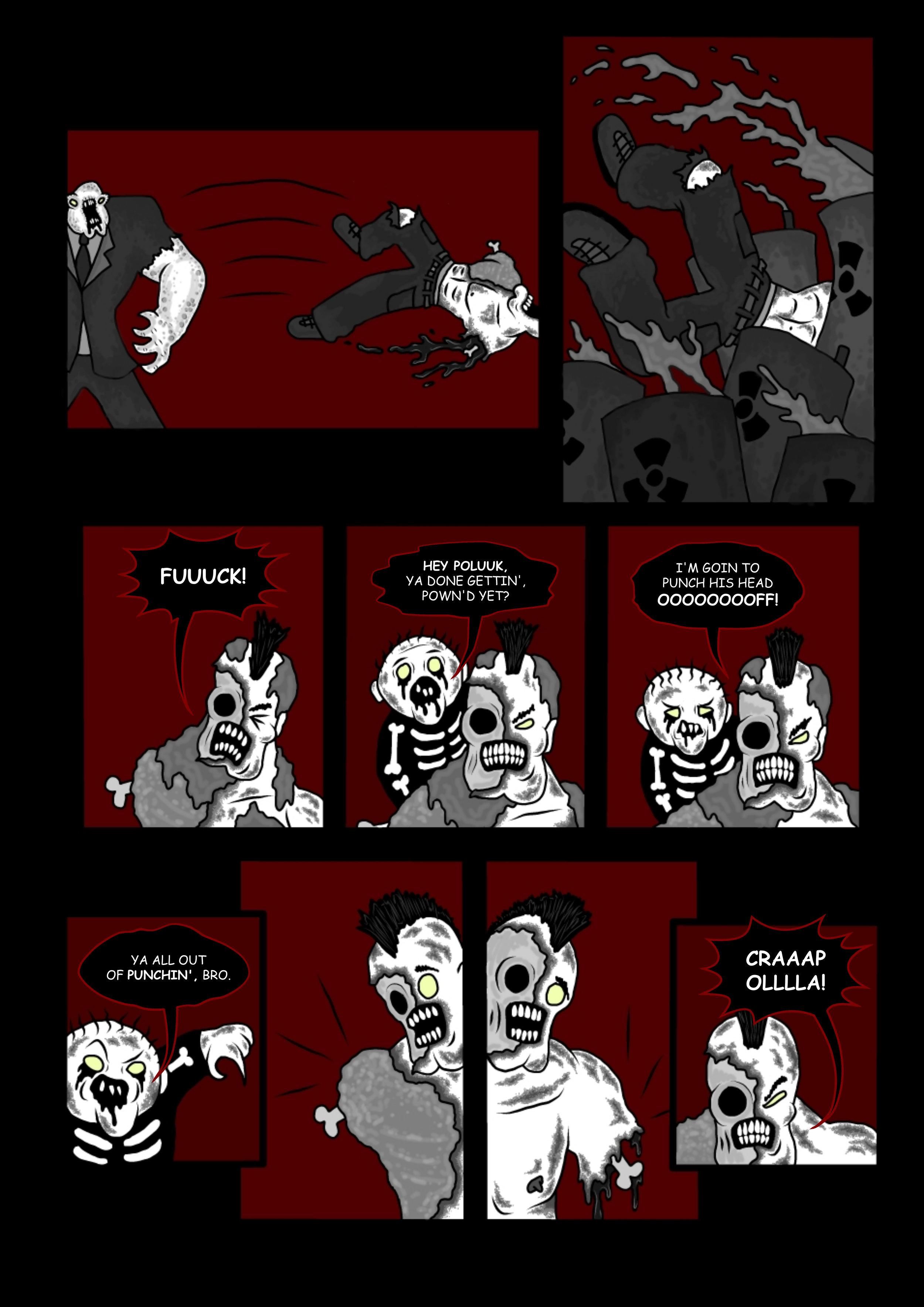 Gasher Gang#22.jpg