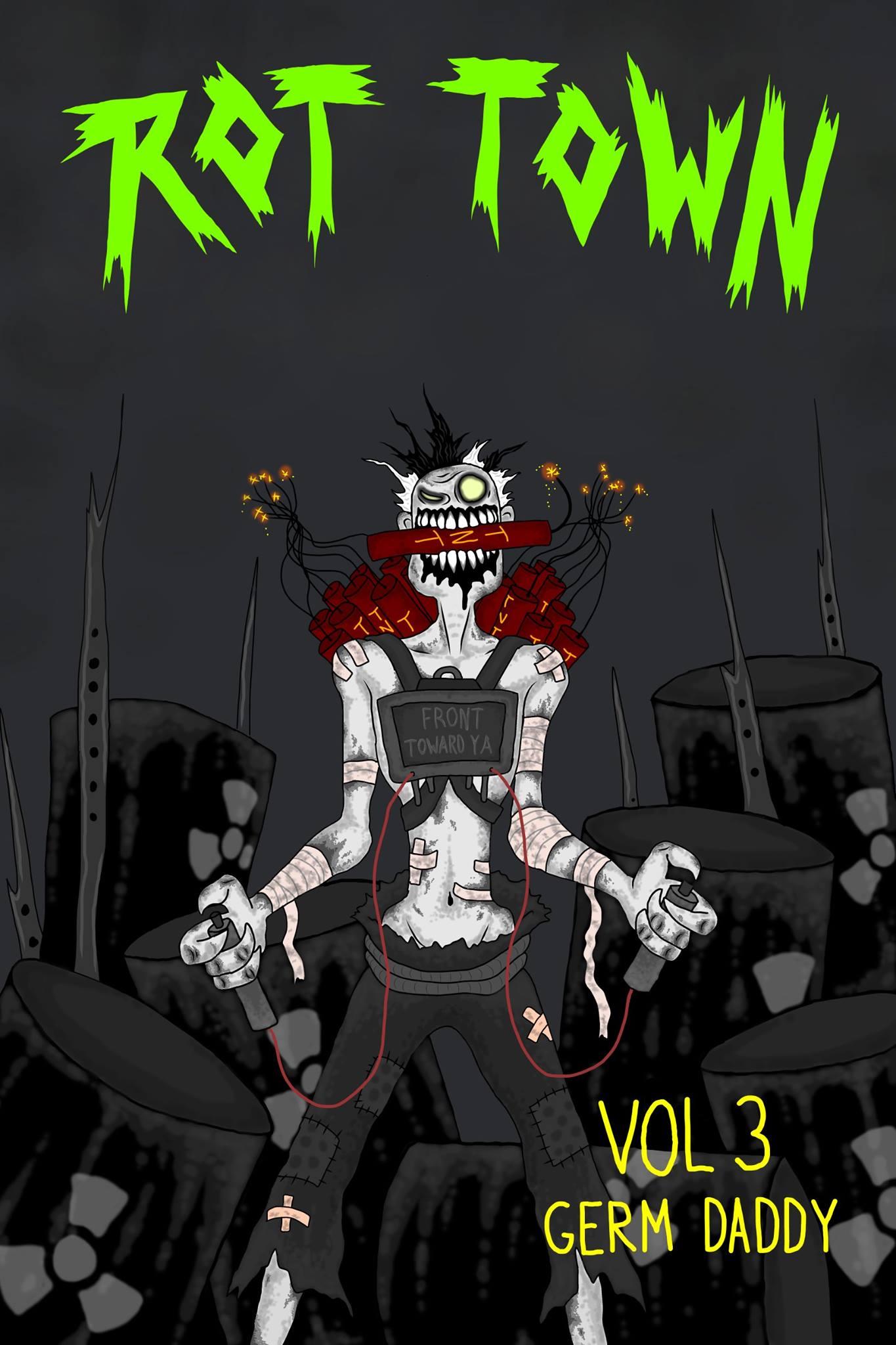 Rot Town Vol 3.jpg