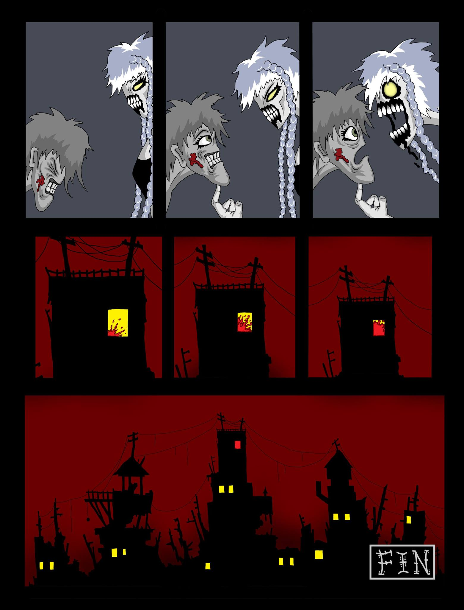 saint of rot town#20 done.jpg