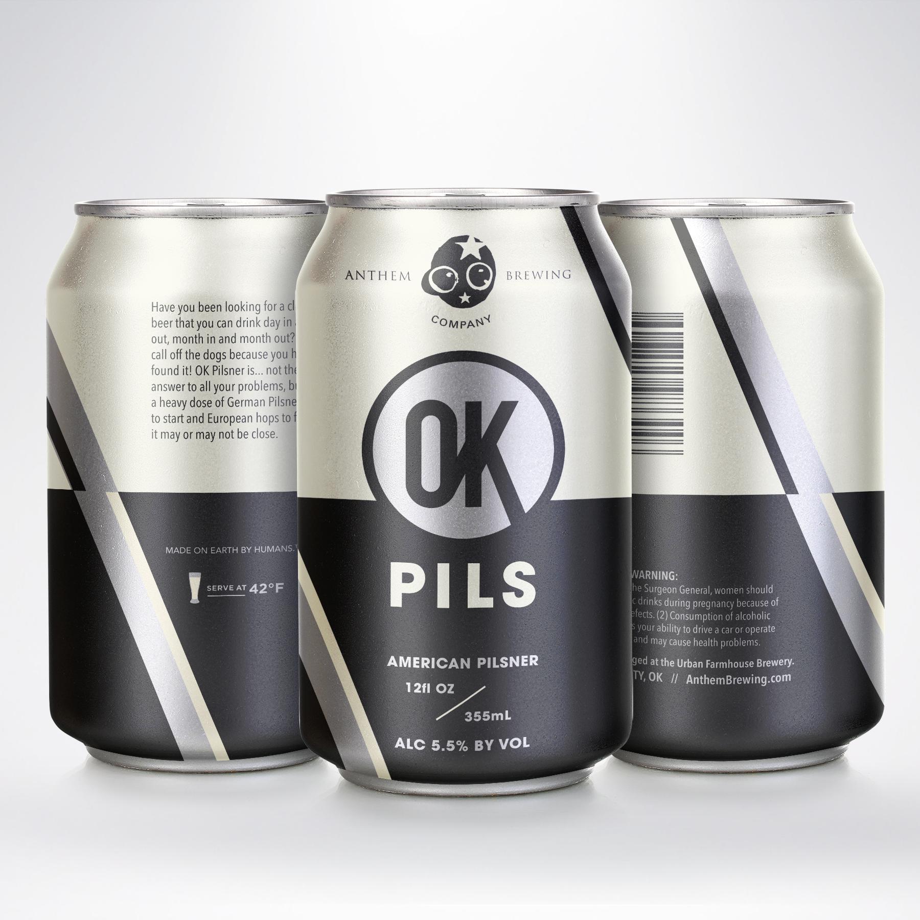 OK-Pils-mock.png