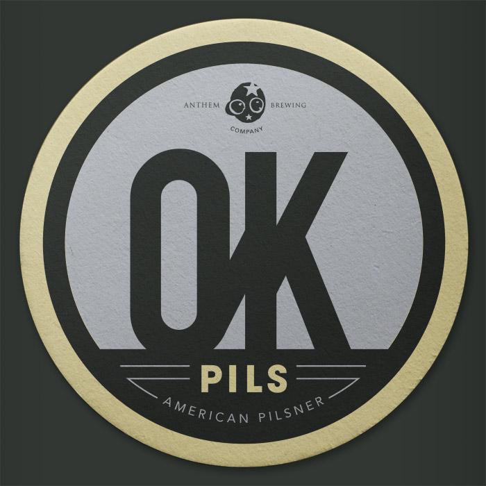 OK-Pils-Coaster.jpg