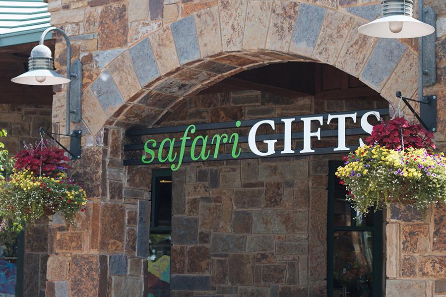 safari-gifts-entrance.jpg