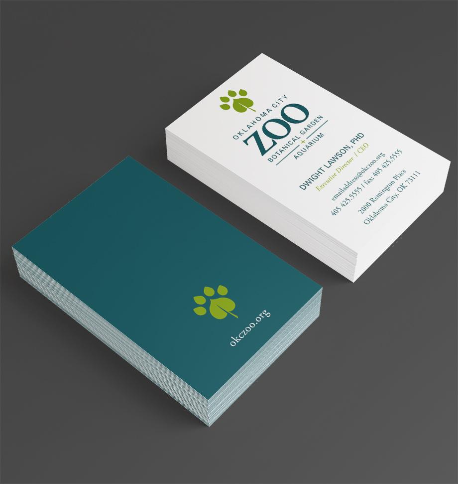 zoo-cards.jpg