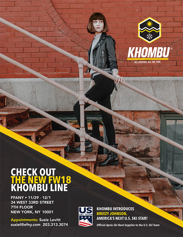 K107-3-FFNY-Invite.jpg