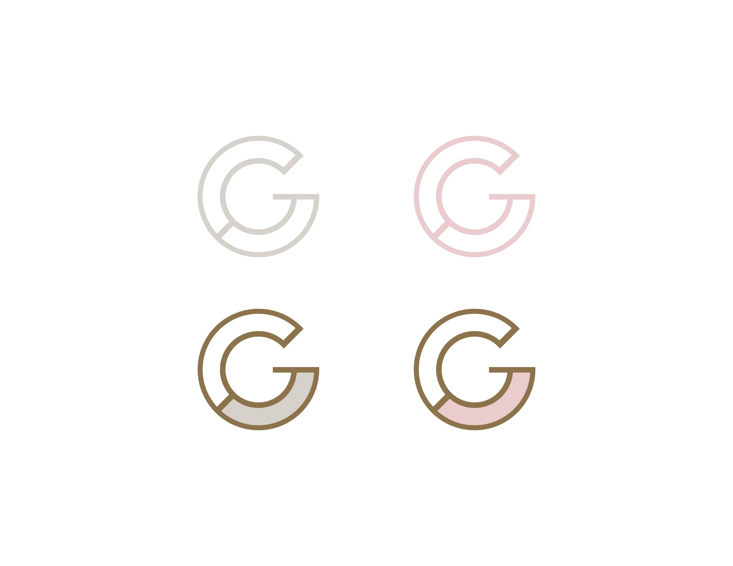 alt-logos.png