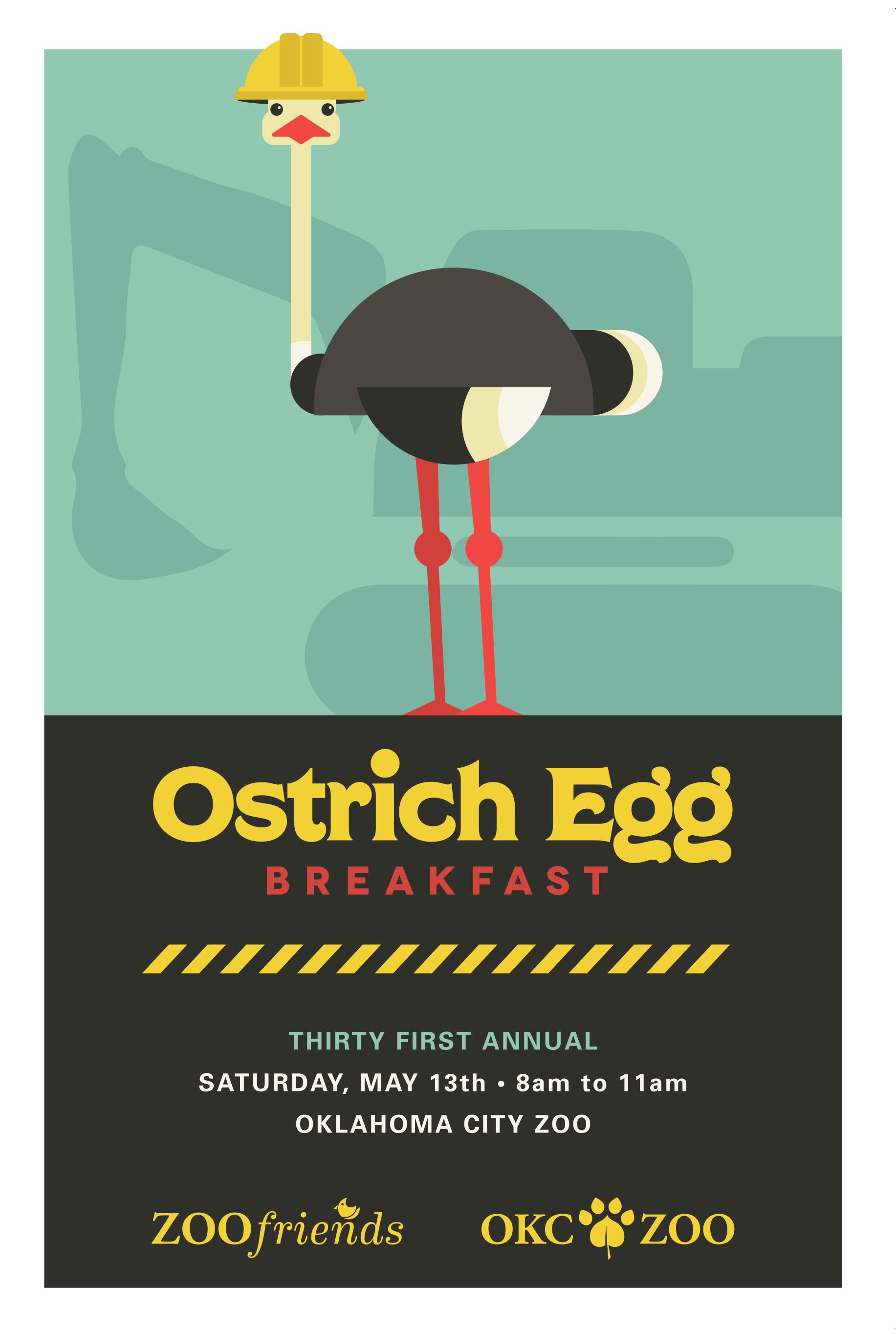 Ostrich-Egg-Postcard-Front-17.jpg