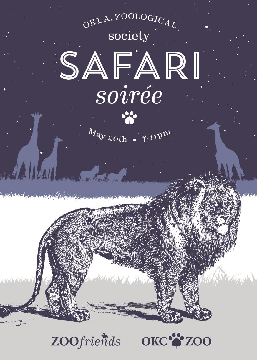 SafariSoiree-Invite-17.jpg