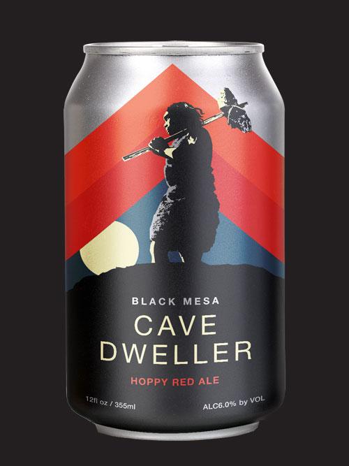 cave-dweller.jpg