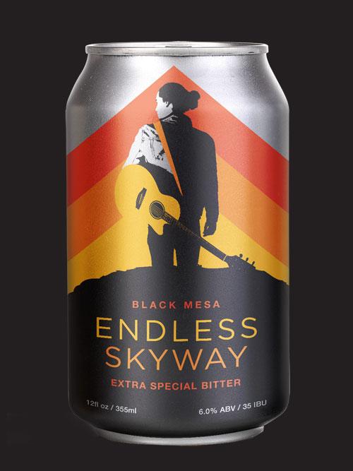 endless-skyway.jpg