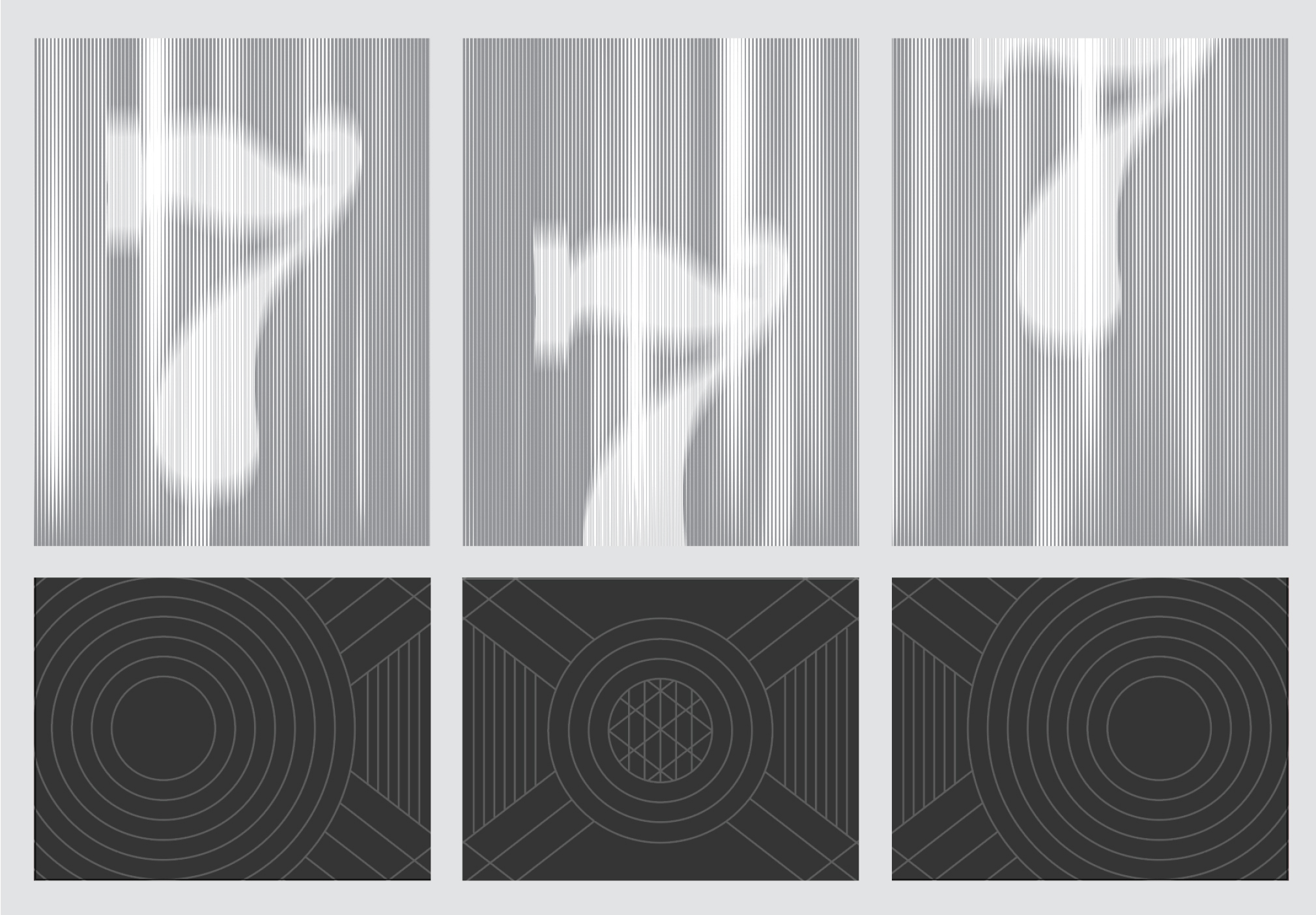 slot-window-mocks.jpg