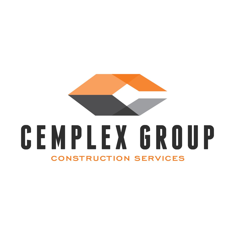 Logo-Design9.jpg