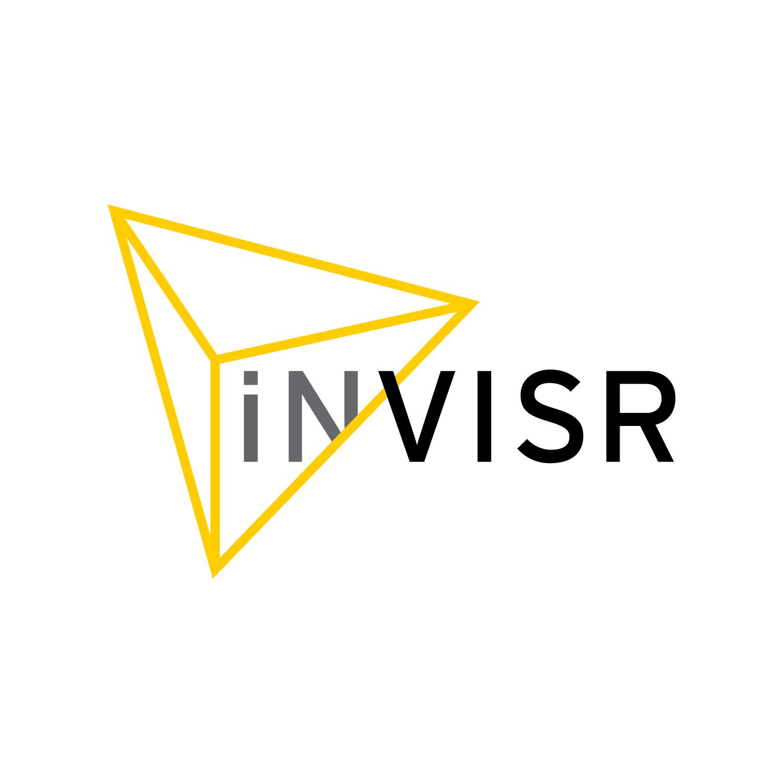 Logo-Design18.jpg