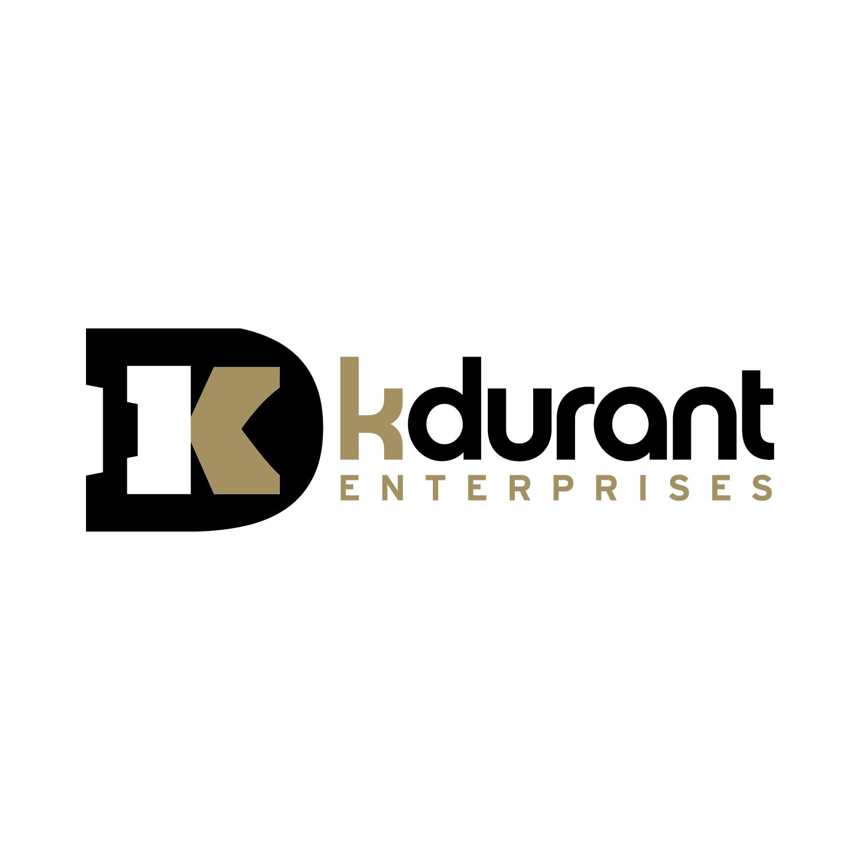 Logo-Design4.jpg