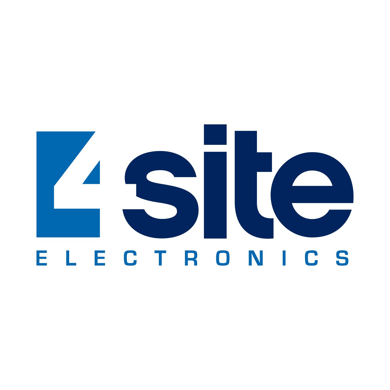 Logo-Design5.jpg