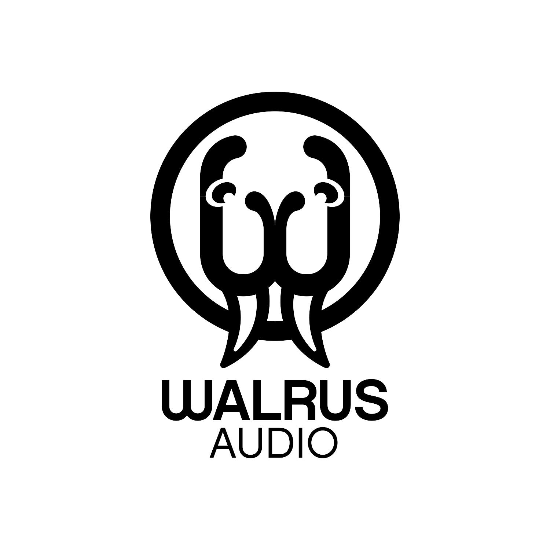 walrus-audio.jpg