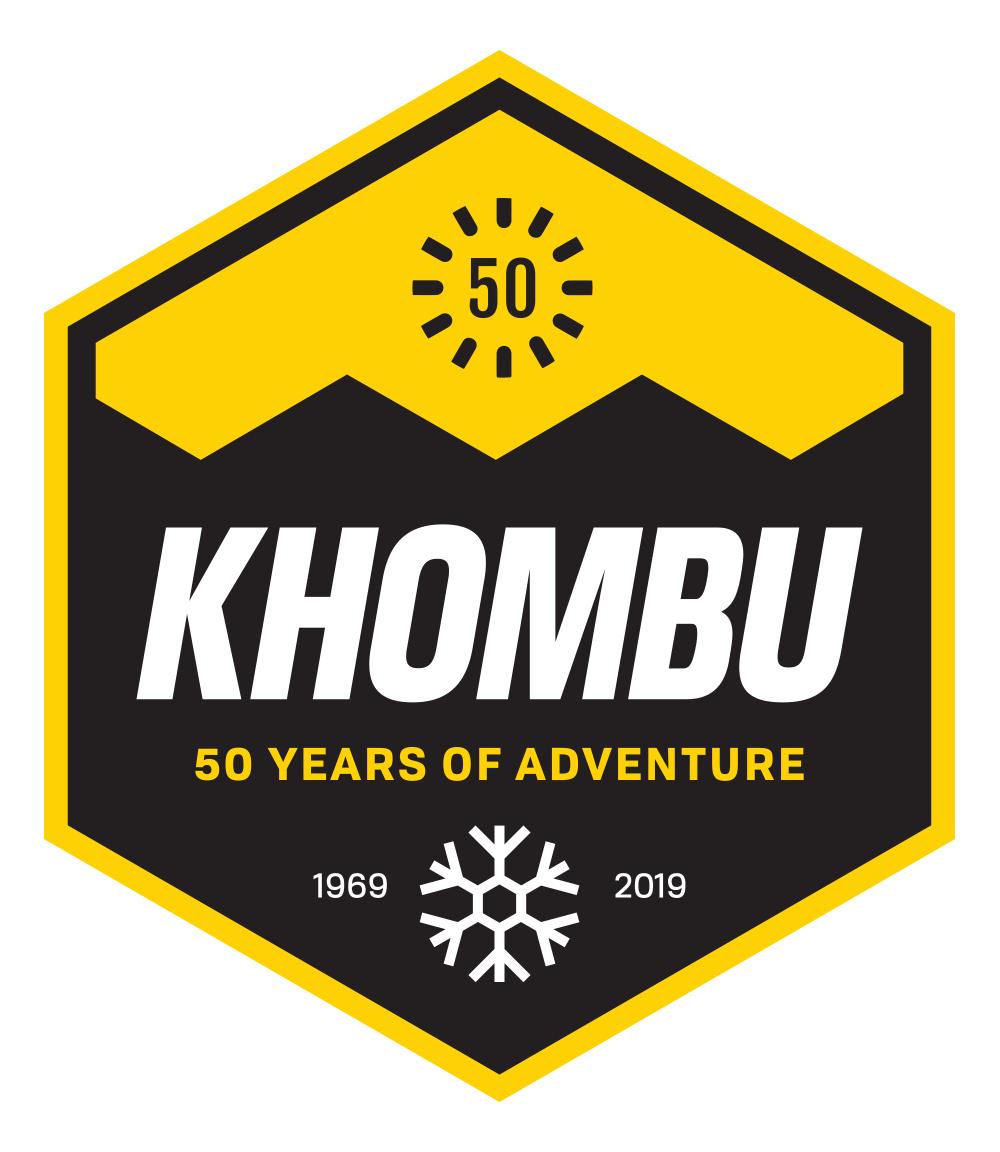 Khombu-50-Badge-Color.png