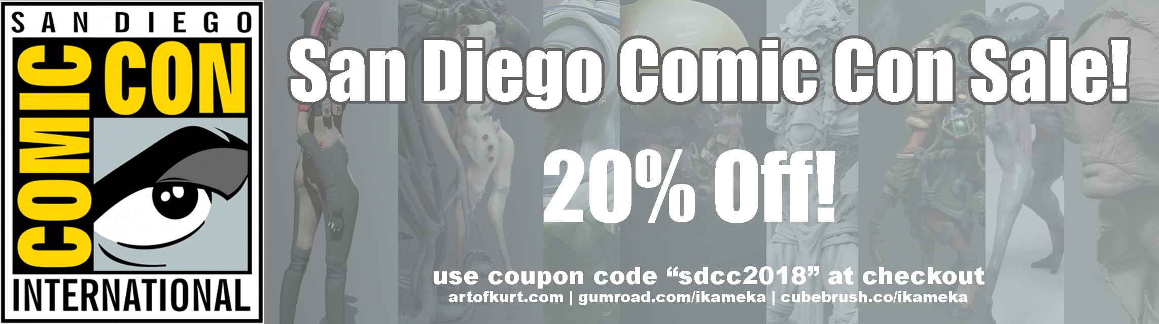 sdcc2018_coupon.jpg
