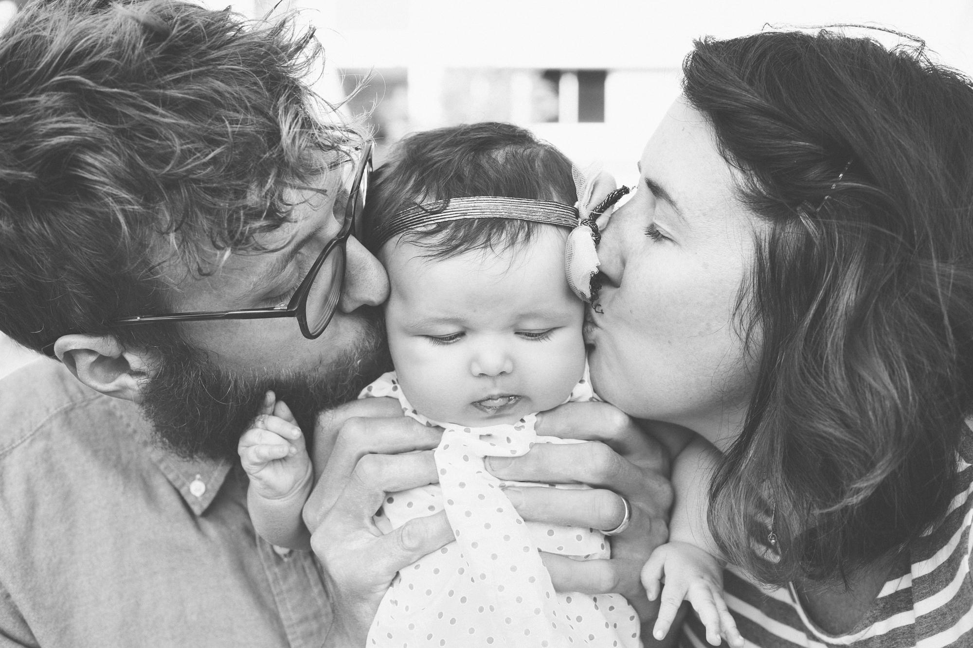 familieswebsite-2.jpg
