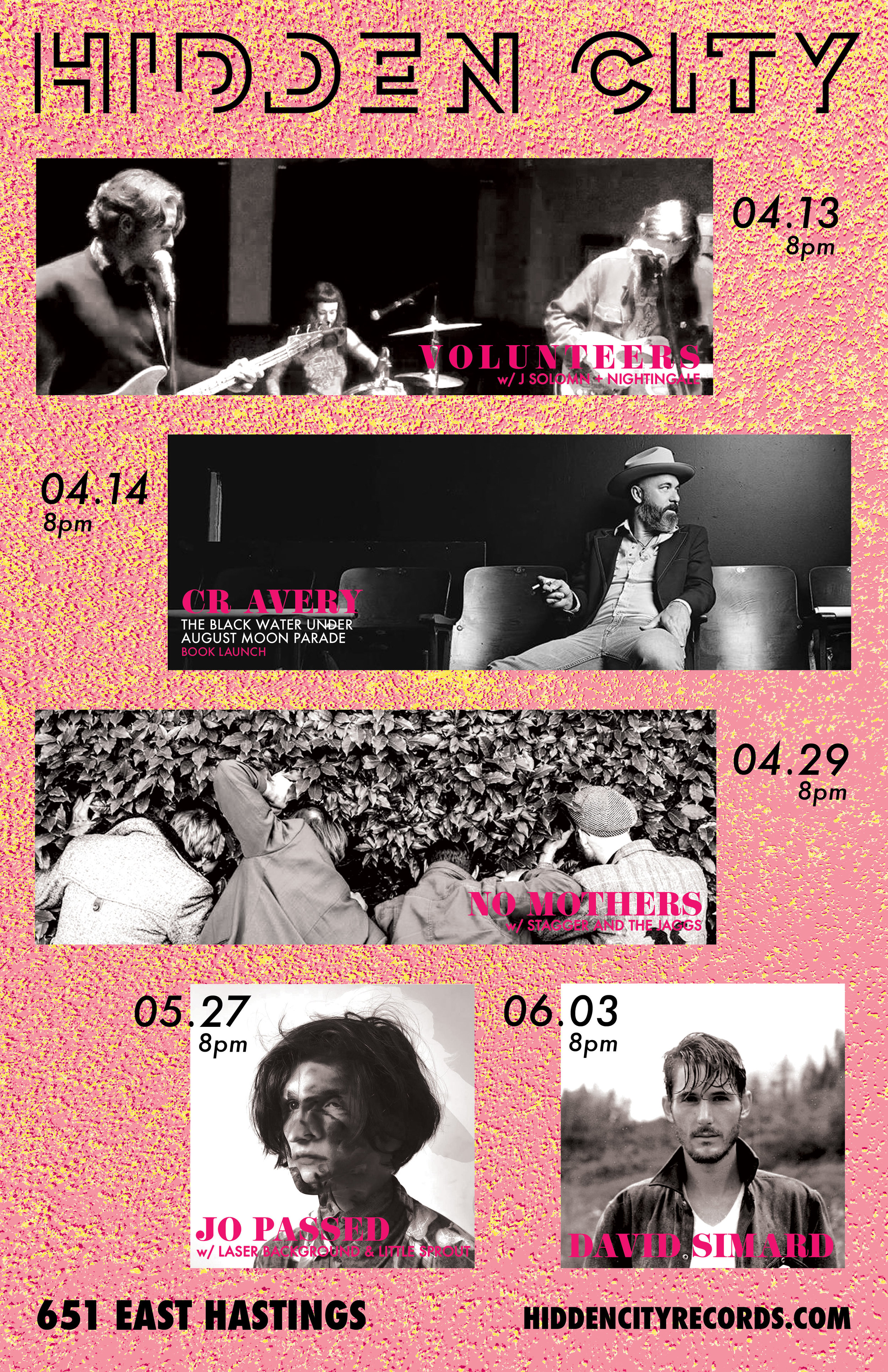 Hidden-City_Spring-Events-Poster_WEB.jpg