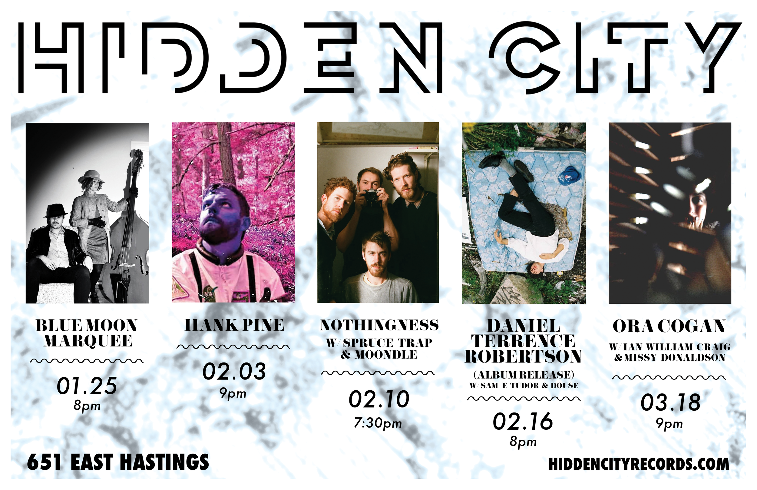 Hidden-City_Jan-Feb-Events-Poster_web.png