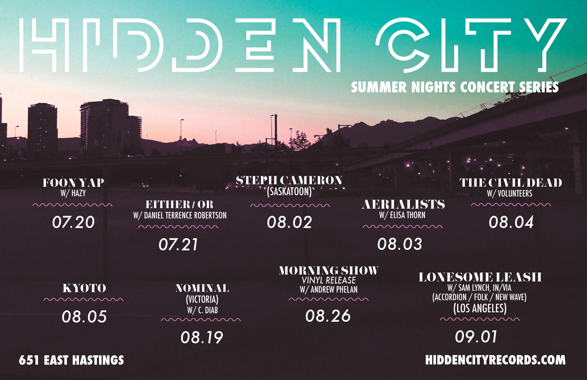 Hidden-City_summer-poster_WEB.jpg