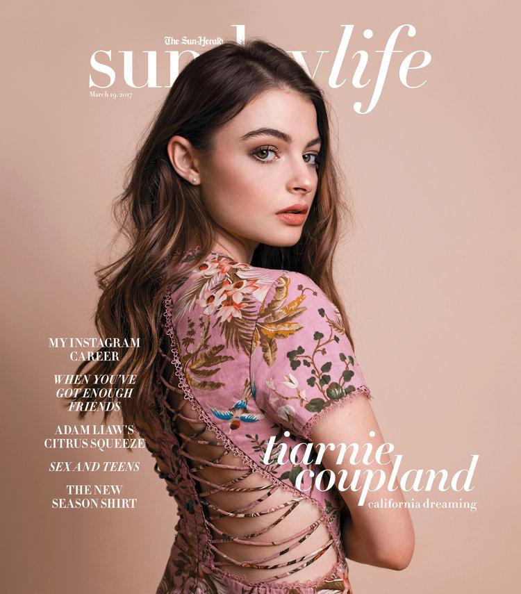 Tiarnie-Coupland-Marissa-Alden-Sunday-Life-Magazine-Cover.jpg