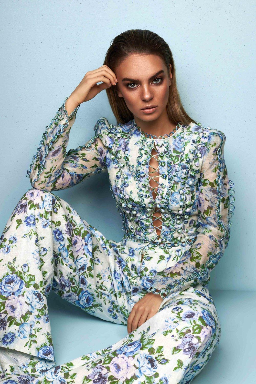 Melbourne-fashion-photographer-marissa-alden-editorial-blue-1.jpg