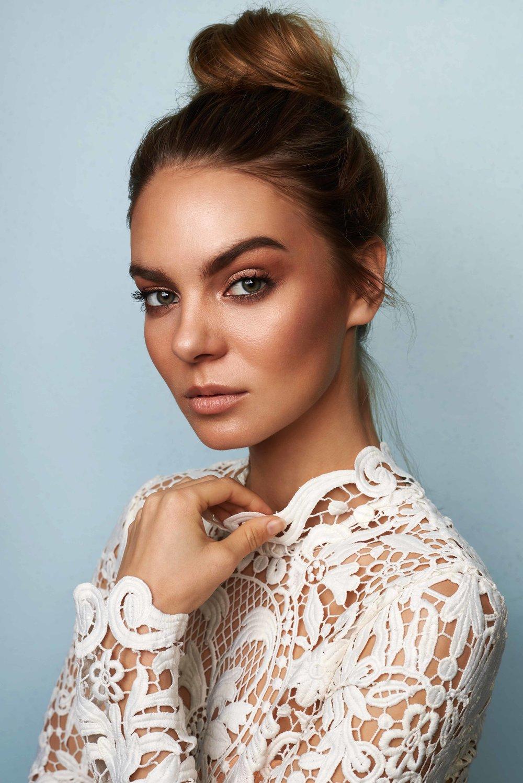 Melbourne-fashion-photographer-marissa-alden-editorial-blue-8.jpg
