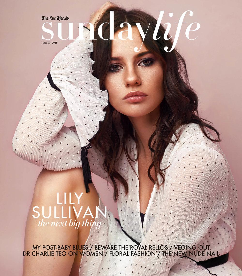 Sunday-Life-Lily-sullivan-actress-Marissa-Alden.jpg