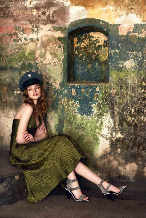 Tiahnee-editorial-lowres-Marissa-Alden-fashion-photography-texture-green-wall-army-military-Melbourne-6.jpg