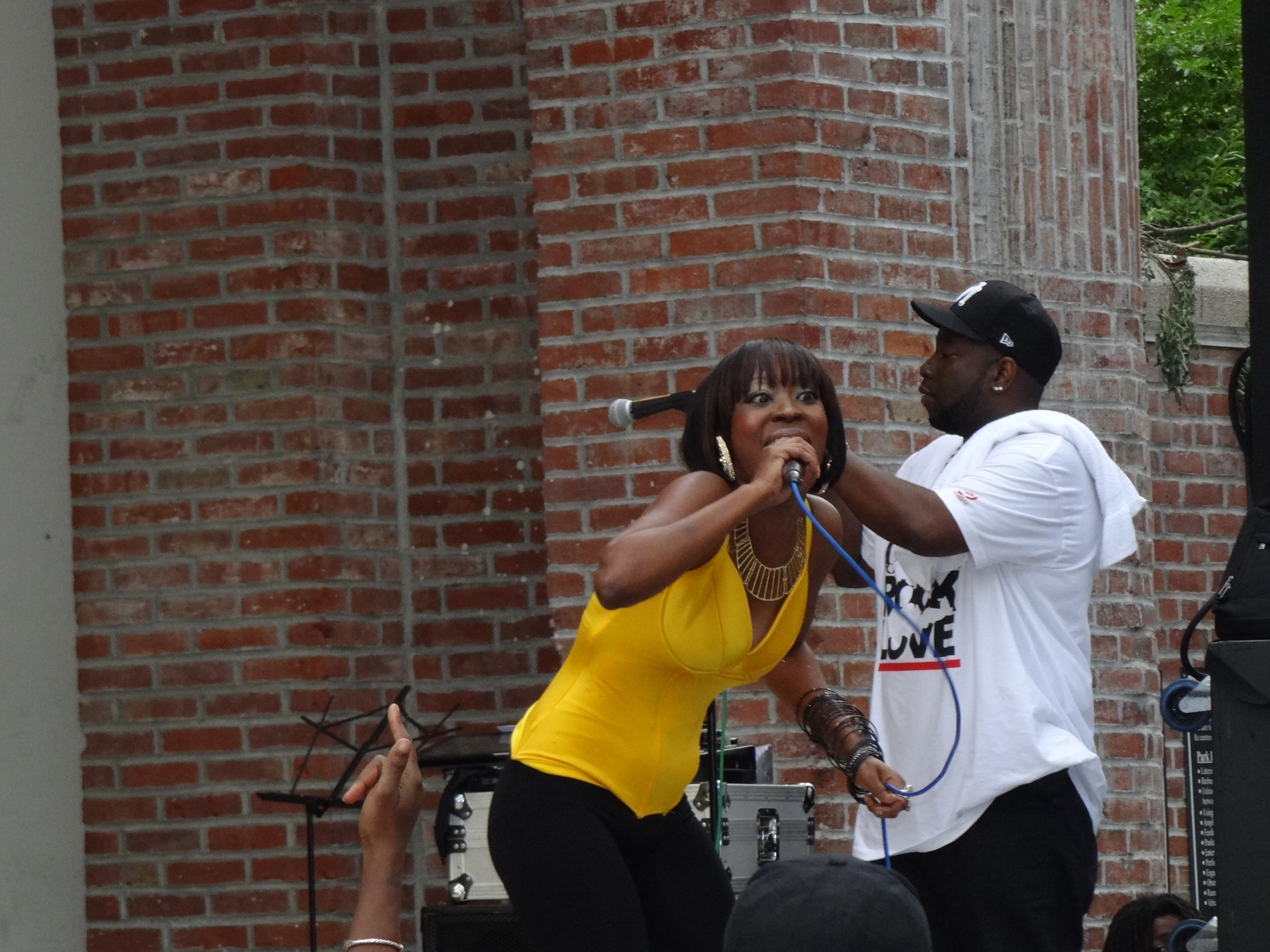 Rudy Performs Live @ Caribbean Cultural Fest 2011.jpg