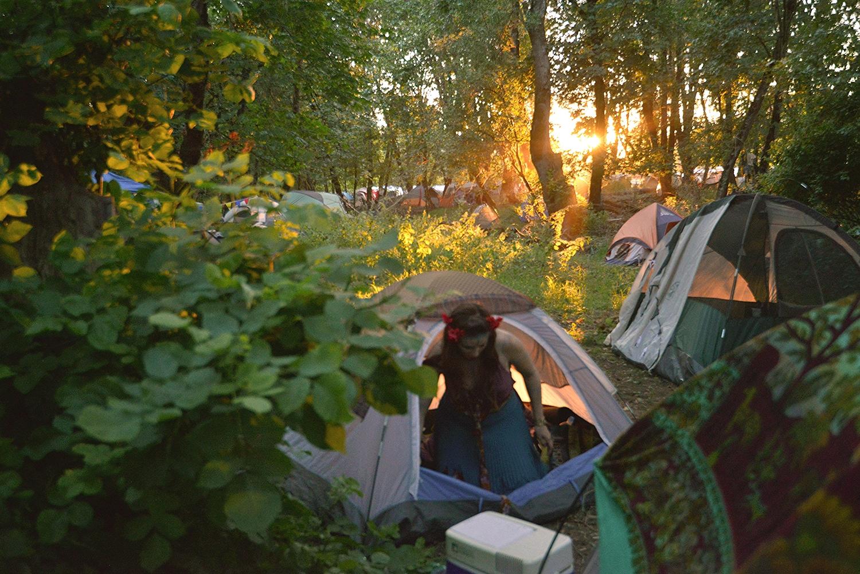 camping sunset.jpg