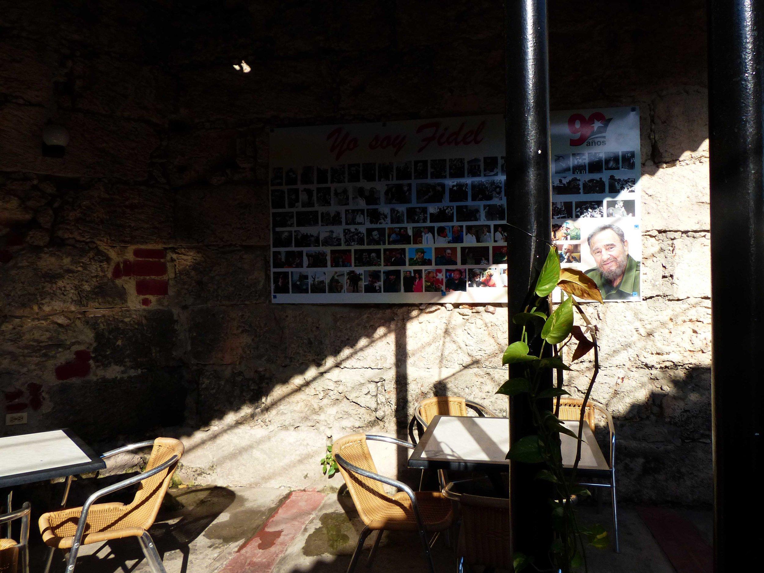cafecastro.jpg