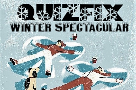 QUIZFIX+WINTER+TOURNAMENT+ART+2019+2nd+%282%29.jpg