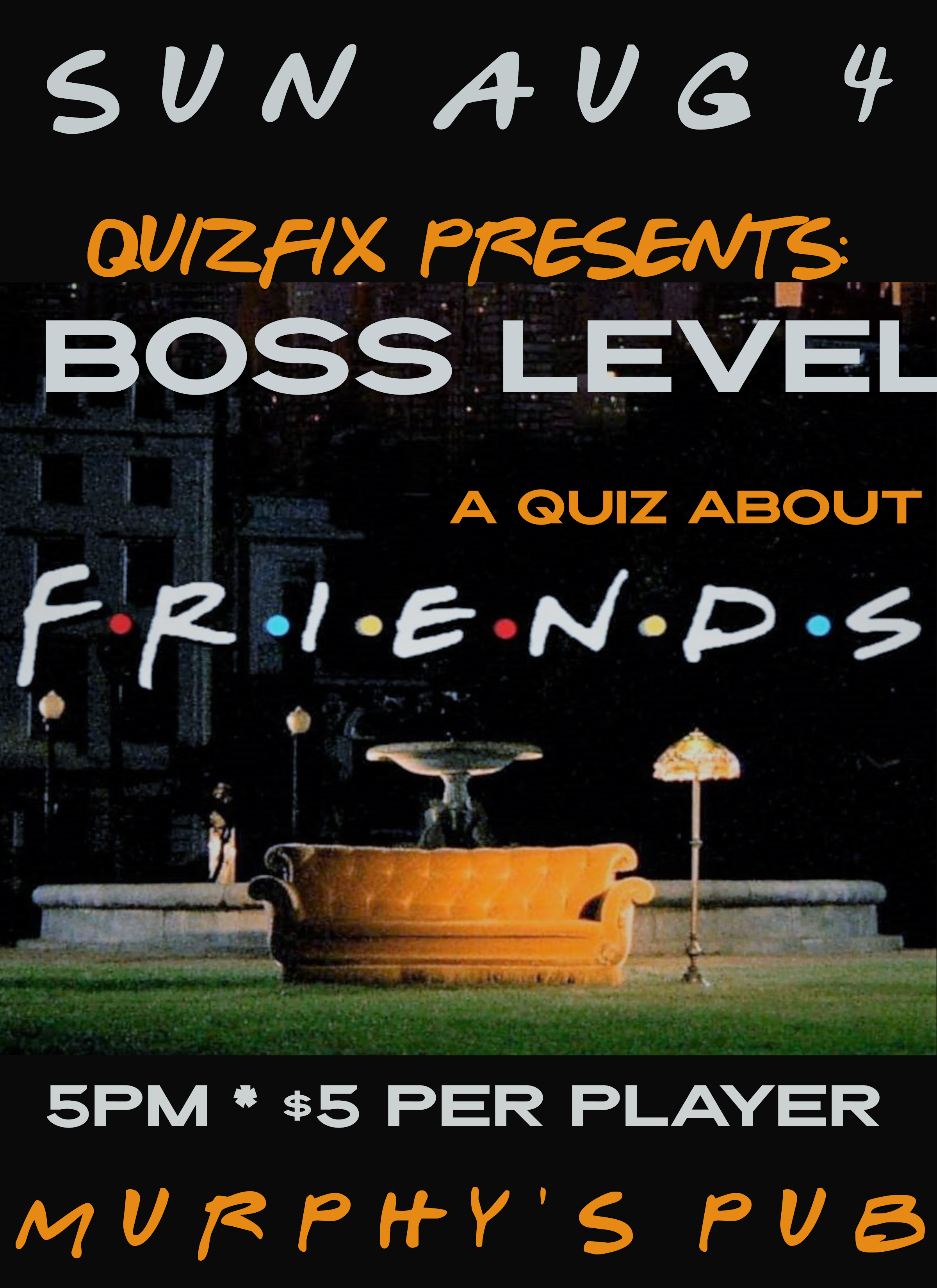 BOSS+LEVEL+FRIENDS+POSTER.jpg