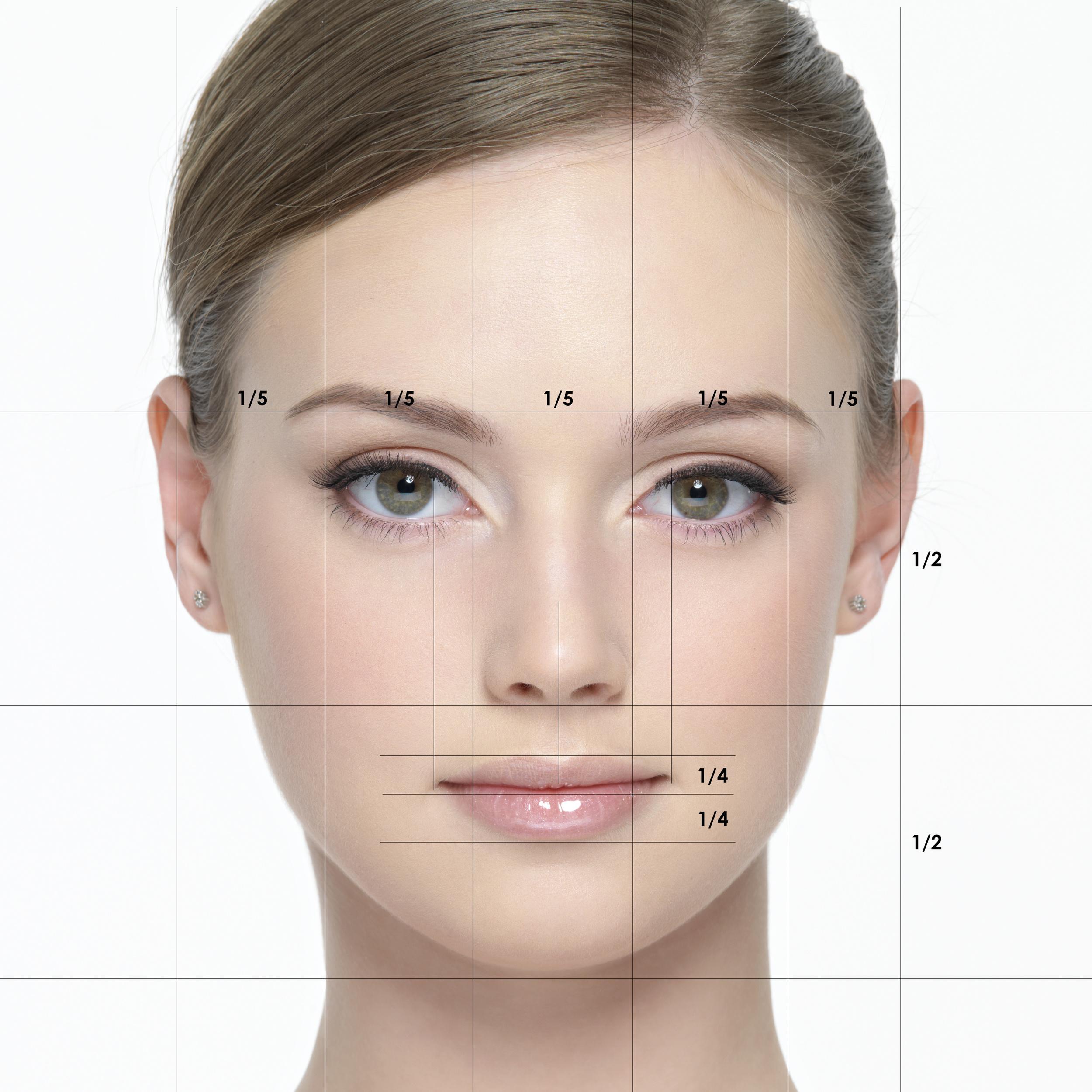 Facial Balance | Swapp Orthodontics | Orthodontist | Mansfield, TX