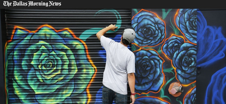 LAWS+OF+GRAFF.jpg